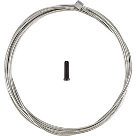 capgo BL Shift Inner Cable 1,2mm Stainless Steel Shimano